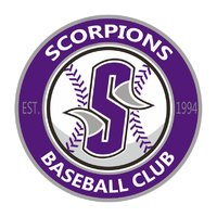 Scorpions Baseball Club