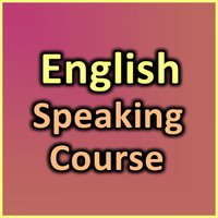 learn english speaking course 2016
