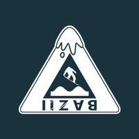 Lizbazi