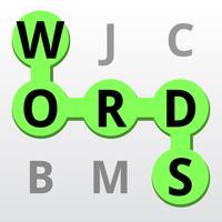 Words ►