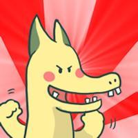 Pika Dragon - come back home