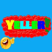 Yeller for iPhone
