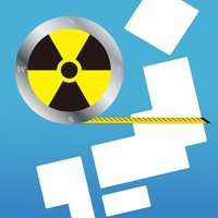Japan Nuclear Power Plants Map