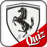 A Guess What's The Logo Word Pics Trivia Quiz - Platinum Logos Edition - Free App