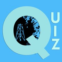 Quiz Well Control