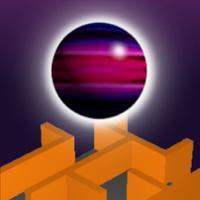 CubeMaze - 3D Maze Game