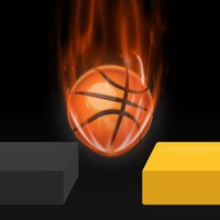 Ball Down - Funny Puzzle Game