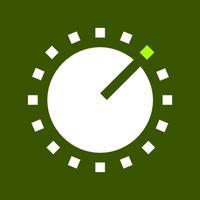 SleepSet - healthy sleep consultant