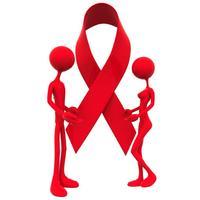 HIV-AIDS Info