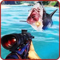 Shark Hunter 2016