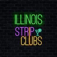 Illinois Nightlife