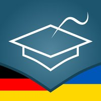 German-Ukrainian AccelaStudy®