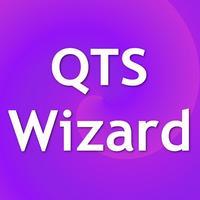 QTS Wizard - Mental Test