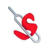 Spex Repair V1.0