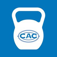 CAC Training