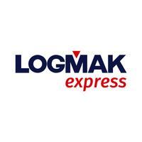 Logmak Express