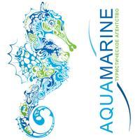 Тур агентство Аквамарин