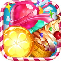 Happy Fun Candy Deluxe - Free