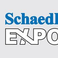Schaedler Yesco Expo App