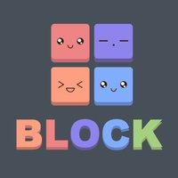 Block Tapping