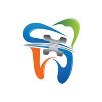 Fusion Dentistry