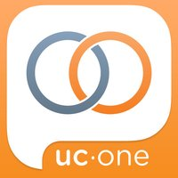 UC-One Communicator