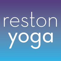 Reston Yoga