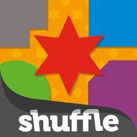 Double Domino by ShuffleCards