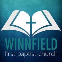 First Baptist Church Winnfield