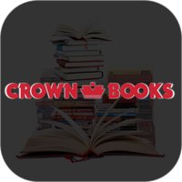 Crown Books