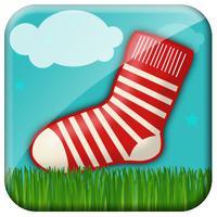 Sock smasher