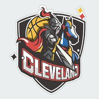 Fanclub Cleveland Cavaliers