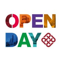 PolyU Open Day