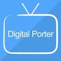 Digital Porter