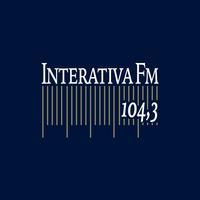 RADIO INTERATIVA RIO PRETO