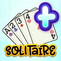 Solitaire Plus Journey