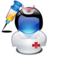 Critical Care Registered Nurse 500