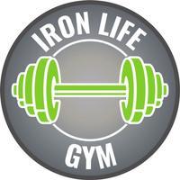 IronLife