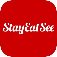 Reviews by StayEatSee
