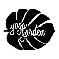 Yoga Garden Rive Gauche