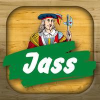 Jass.ch