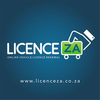 Licence ZA