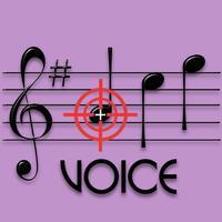 Note Hitter Voice Lite