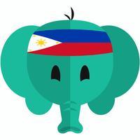 Simply Learn Tagalog - Speak Filipino Language