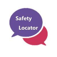 Safety Locator