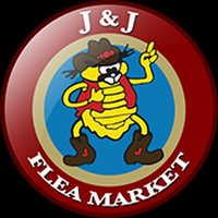 J and J Flea Market