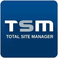MCS TSM