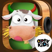 Appy Animals - آبي أنيمالز