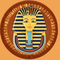 小小考古学家——古代埃及