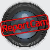 ReportCam